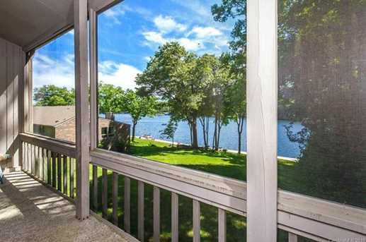 64 Toxaway Shores Dr #Unit 1 - Photo 24