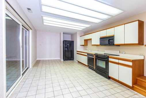 64 Toxaway Shores Dr #Unit 1 - Photo 6