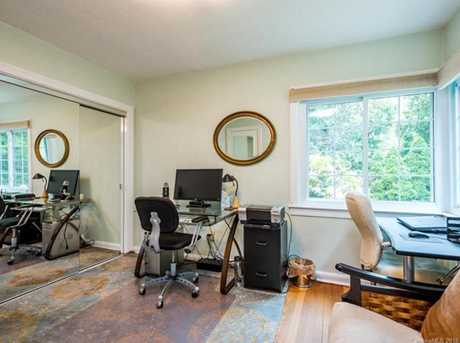43 Martindale Rd #1 - Photo 22