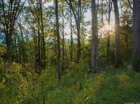 259 Serenity Ridge Trail #34 - Photo 6