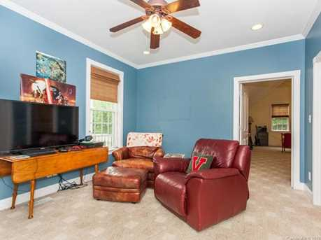 4 Rex Allen Lane - Photo 20