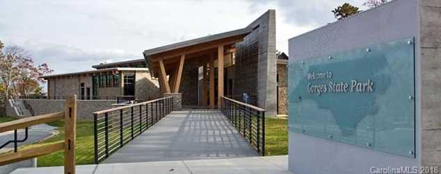 Tbd Antler Ridge #Tract 123 - Photo 4