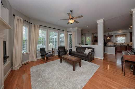 12839 Forrester Ave - Photo 14