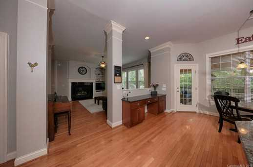 12839 Forrester Ave - Photo 12