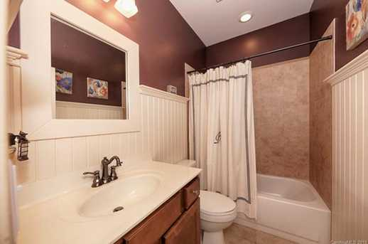 12839 Forrester Ave - Photo 16