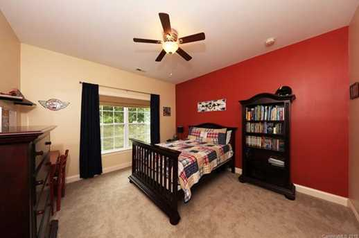 12839 Forrester Ave - Photo 24