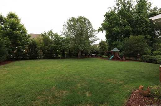 12839 Forrester Ave - Photo 30