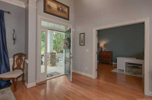 12839 Forrester Ave - Photo 4