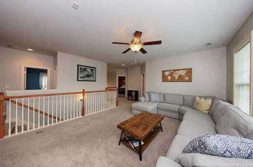 12839 Forrester Ave - Photo 26