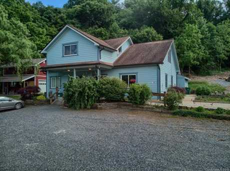 626 Old Lytle Cove Rd - Photo 2