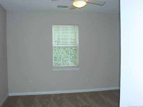 10150 Forest Landing Dr - Photo 14