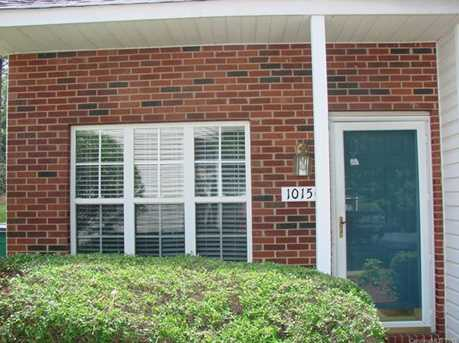 10150 Forest Landing Dr - Photo 2