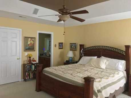 739 Sunset Point Dr - Photo 24