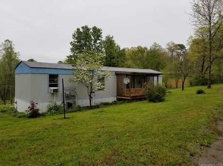 174 and 211 Critter Crossing - Photo 20