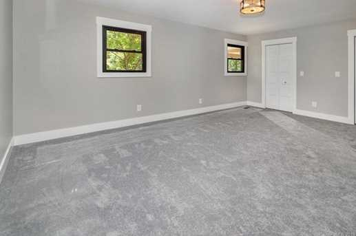196 Lineberger Dr - Photo 22