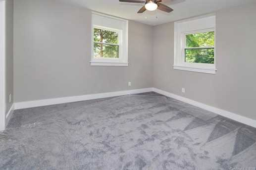 196 Lineberger Dr - Photo 26