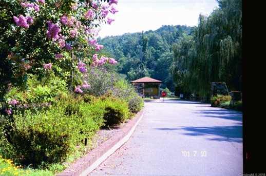 0 Hawks Terrace #318 - Photo 2