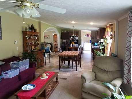 320 Forest Hollow Dr #41 - Photo 12