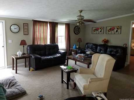 320 Forest Hollow Dr #41 - Photo 6