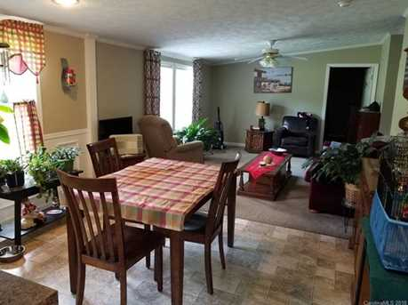 320 Forest Hollow Dr #41 - Photo 10