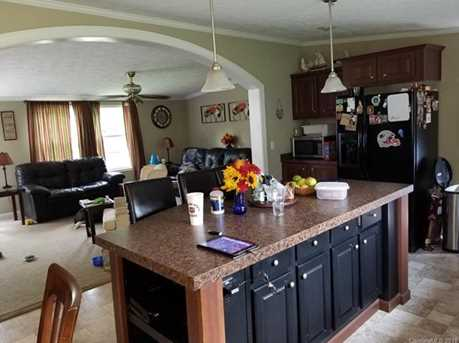320 Forest Hollow Dr #41 - Photo 8