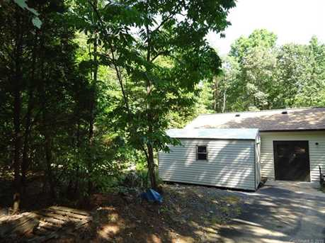 15920 Youngblood Rd - Photo 22