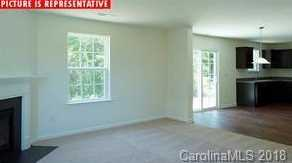 6814 Broad Valley Ct #LOT 21 - Photo 4