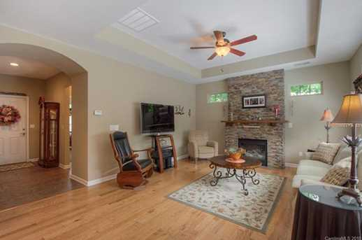 3539 S Bank Ct - Photo 8