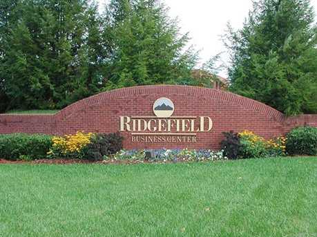 1200 Ridgefield Blvd #200 Sublease - Photo 10