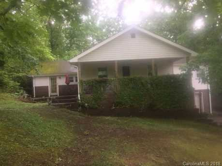 880 W Old Fort Sugar Hill Rd - Photo 1