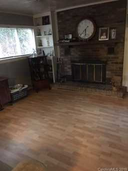 880 W Old Fort Sugar Hill Rd - Photo 6