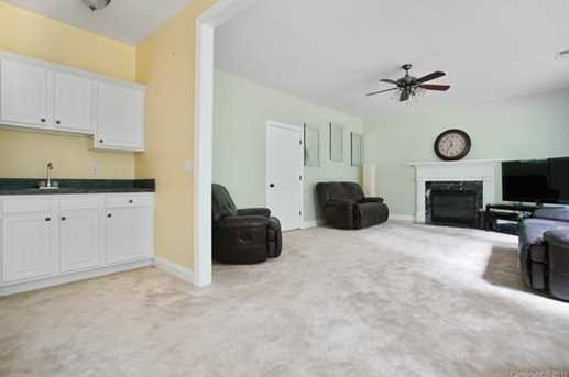 5343 Shannamara Dr #255 - Photo 28