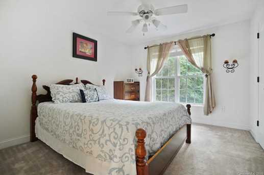 5343 Shannamara Dr #255 - Photo 24