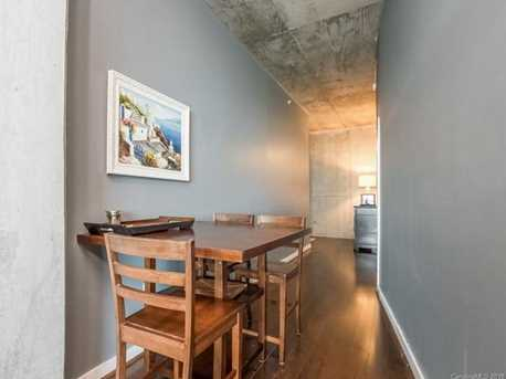 210 N Church St #2308 - Photo 6