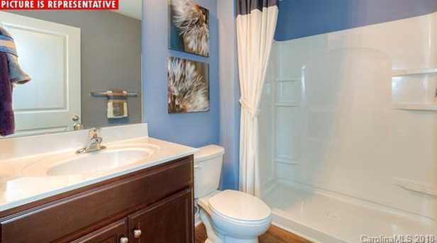 6723 Broad Valley Ct #LOT 61 - Photo 18