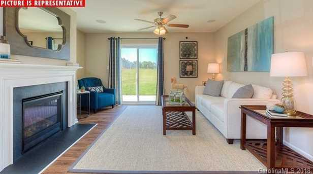 6723 Broad Valley Ct #LOT 61 - Photo 12