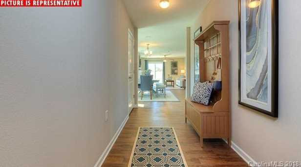 6723 Broad Valley Ct #LOT 61 - Photo 16