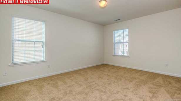 4300 Long Arrow St #286 - Photo 20