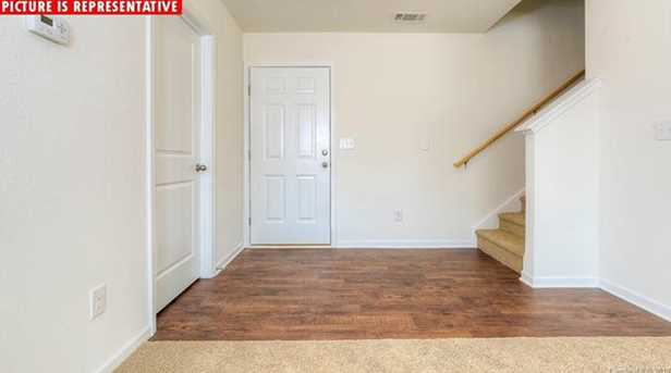 4300 Long Arrow St #286 - Photo 4