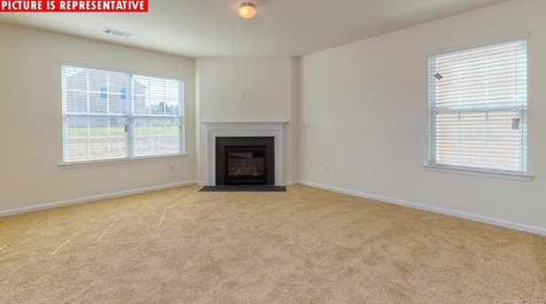 4300 Long Arrow St #286 - Photo 8