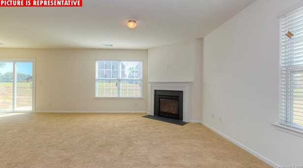 4300 Long Arrow St #286 - Photo 6