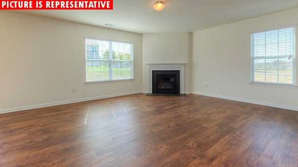 4292 Long Arrow St #288 - Photo 4