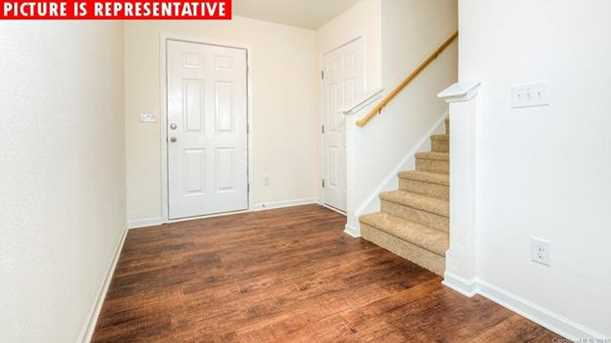 4292 Long Arrow St #288 - Photo 2