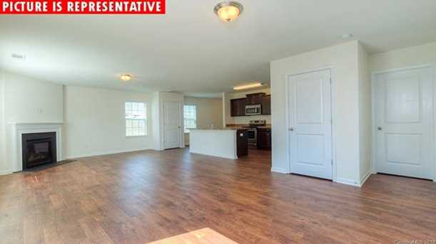 4292 Long Arrow St #288 - Photo 6