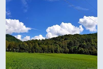 19 Chautauqua Ridge #1 - Photo 1