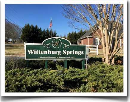 Lot 45 Wittenburg Springs Dr #045 - Photo 1