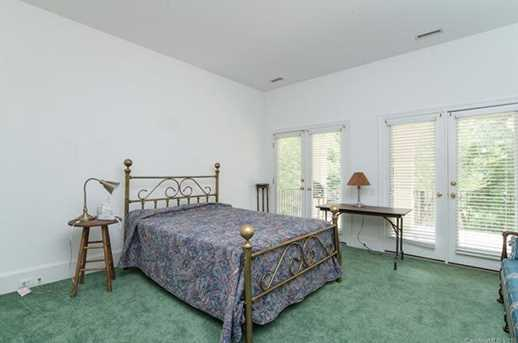 16448 Marvin Rd - Photo 26
