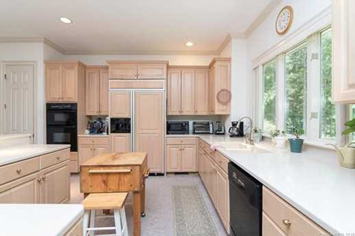 16448 Marvin Rd - Photo 8