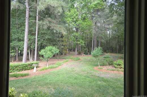 16448 Marvin Rd - Photo 10