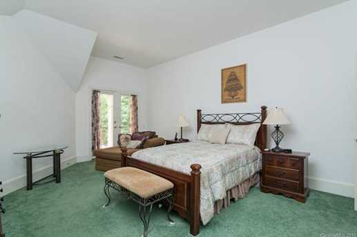 16448 Marvin Rd - Photo 22